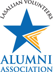 LV Alumni Association